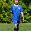 20120908_Vista_Soccer_0717