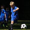 20120908_Vista_Soccer_0730