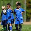 20120908_Vista_Soccer_0698