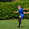 20120908_Vista_Soccer_0715