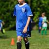 20120908_Vista_Soccer_0714