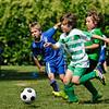 20120908_Vista_Soccer_0722