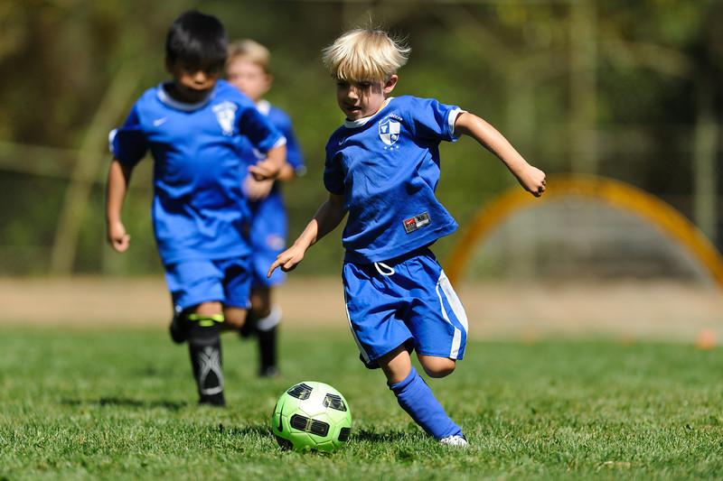 20120908_Vista_Soccer_0706