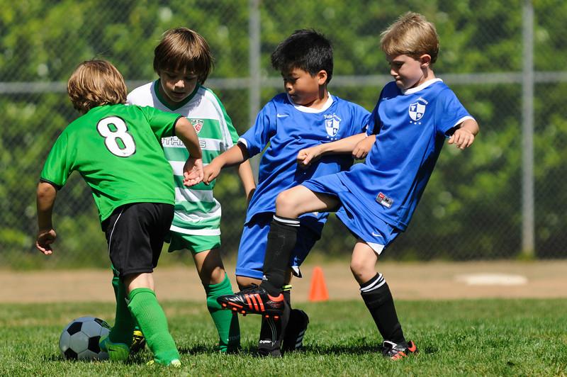 20120908_Vista_Soccer_0708