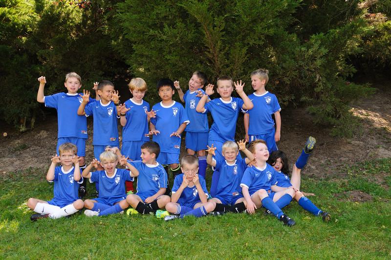 20120908_Vista_Soccer_0691