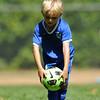 20120908_Vista_Soccer_0696