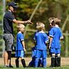 20120908_Vista_Soccer_0692