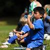 20120908_Vista_Soccer_0728