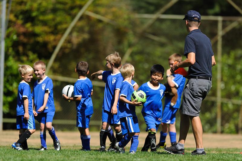 20120908_Vista_Soccer_0694