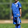 20120908_Vista_Soccer_0701