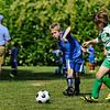 20120908_Vista_Soccer_0721