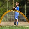 20120908_Vista_Soccer_0693