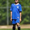 20120908_Vista_Soccer_0713