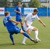 20121006_Hofstra vs Georgia St_282