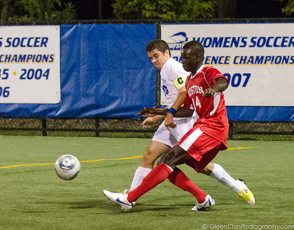 20120922_Hofstra vs Boston_249
