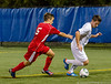 20120922_Hofstra vs Boston_329