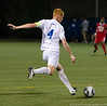 20120922_Hofstra vs Boston_267