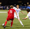 20120922_Hofstra vs Boston_338