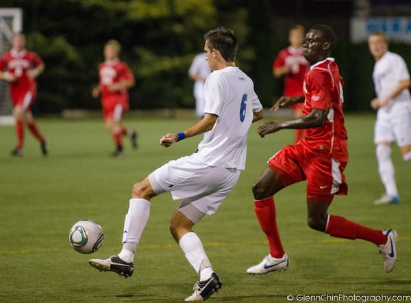 20120922_Hofstra vs Boston_217