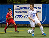 20120922_Hofstra vs Boston_380