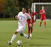 20120922_Hofstra vs Boston_105