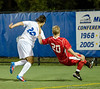 20120922_Hofstra vs Boston_401