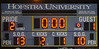 Final score: 2-1 Hofstra