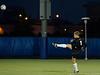 20120922_Hofstra vs Boston_76
