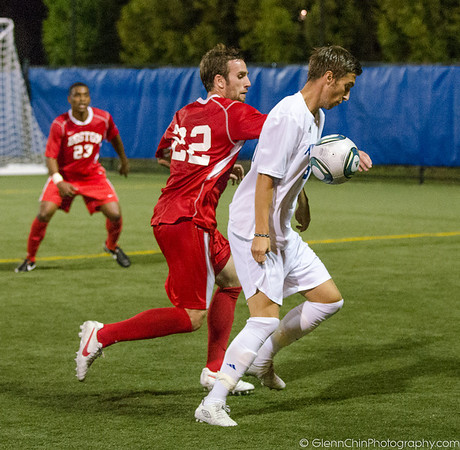 20120922_Hofstra vs Boston_508