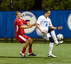 20120922_Hofstra vs Boston_418