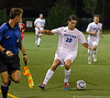 20120922_Hofstra vs Boston_552