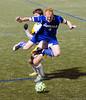 20121109_Hofstra vs Drexel_205