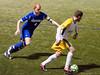 20121109_Hofstra vs Drexel_78