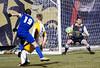 20121109_Hofstra vs Drexel_778