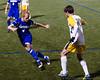 20121109_Hofstra vs Drexel_198
