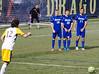 20121109_Hofstra vs Drexel_221