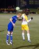 20121109_Hofstra vs Drexel_234