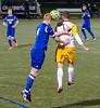 20121109_Hofstra vs Drexel_194