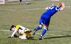 20121109_Hofstra vs Drexel_214