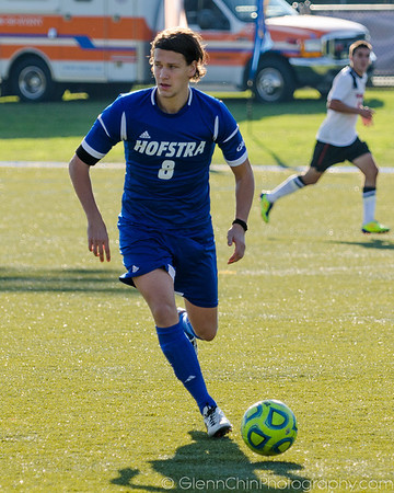 20121111_Hofstra vs Northeastern_366