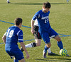 20121111_Hofstra vs Northeastern_515
