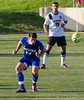 20121111_Hofstra vs Northeastern_445