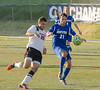20121111_Hofstra vs Northeastern_667
