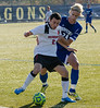 20121111_Hofstra vs Northeastern_406