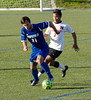 20121111_Hofstra vs Northeastern_583