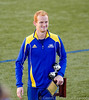 20121111_Hofstra vs Northeastern_952