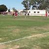 Bella Goal