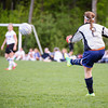 At the NH v MA ODP Friendlies held on May 13, 2013 at the Proggin Park in Lancaster, MA.