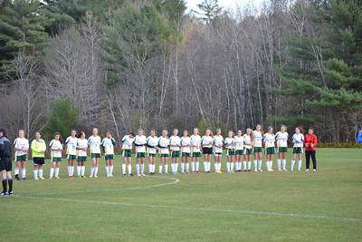 2013 PA Girls Playoff Windsor 102313