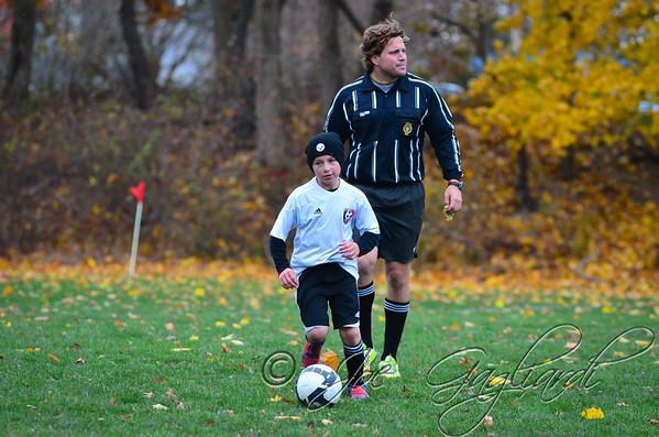 From Denville_Destroyers on Nov 10, 2013 www.shoot2please.com - Joe Gagliardi Photography